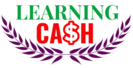 Learning Cash